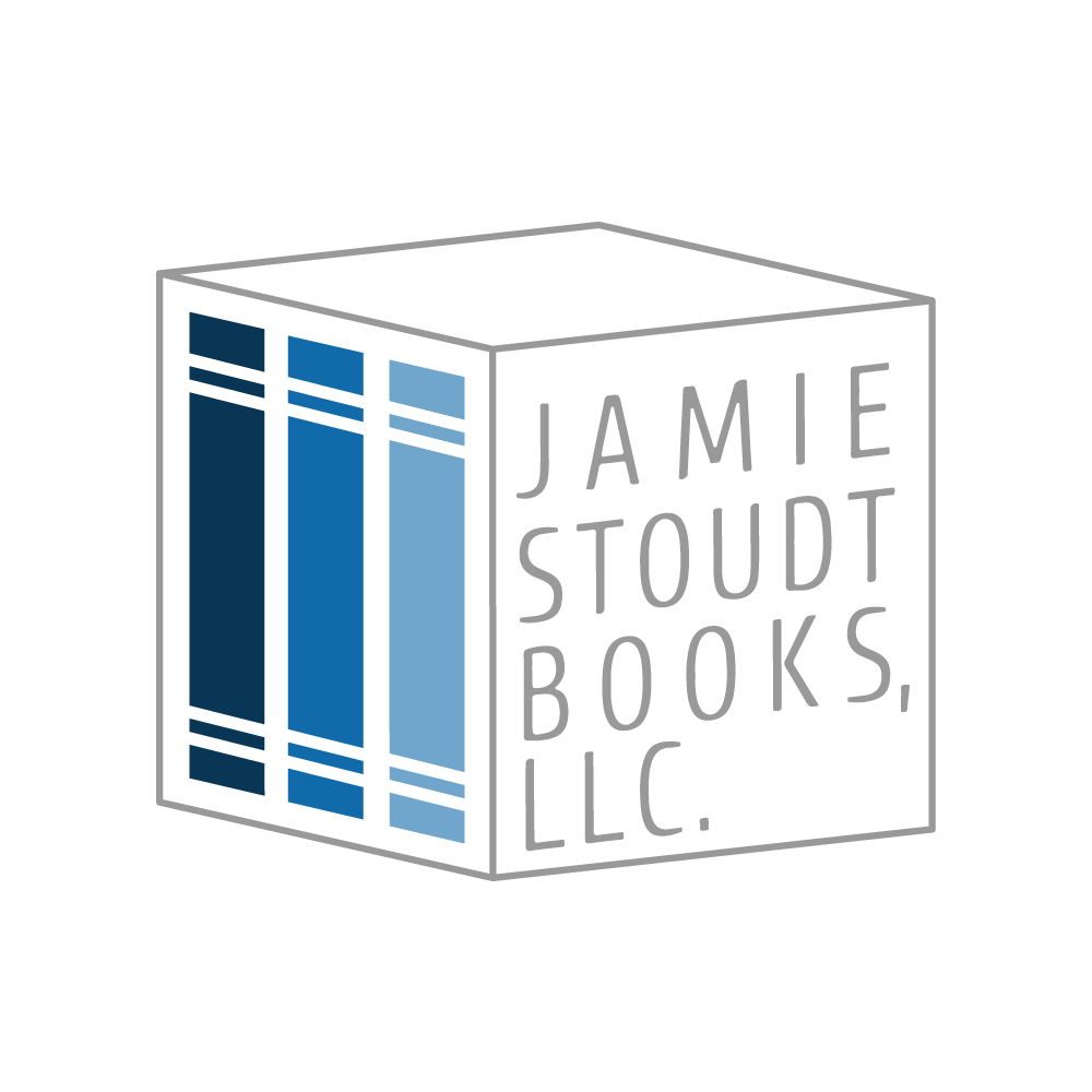 Jamie Stoudt Books, LLC